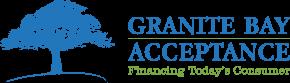 Granite Bay Acceptance